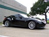 2010 OutPerformance Shop Project Nissan Nismo 370z Black