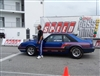 Ford Fox Body Mustangs