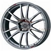 Enkei Racing GTC01 Wheel Set for 2008+ Infiniti G37 Coupe 19x8.5 19x9.5