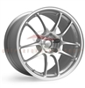 Enkei Racing 460-8105-6547OPS PF01 18x10.5 47mm Offset 5x114.3 75 Gun Metal Wheel