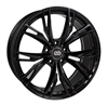 Enkei Performance Onx Black