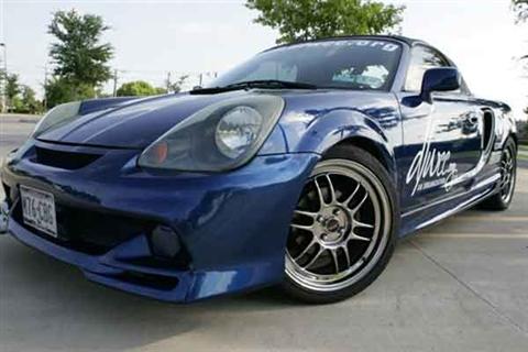 Outperformance Shop Enkei Racing 3798756548sbc Rpf1 18x7 5 48mm Offset 5x114 3 16 9 Lbs 73