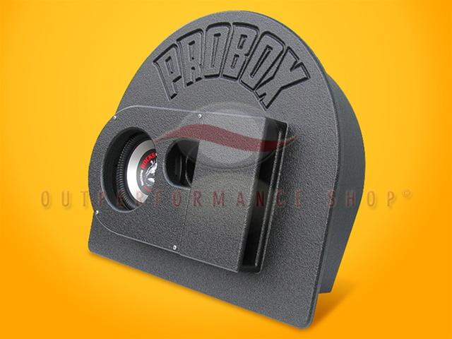 Outperformance Shop Probox Fm100l 400 Direct Fit 2004
